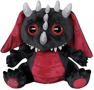 Baby Dragon | PLUSH TOY
