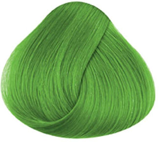 Spring Green | HAIR COLOUR