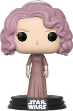 Star Wars - Vice Admiral Holdo Ep8 Pop! Vinyl
