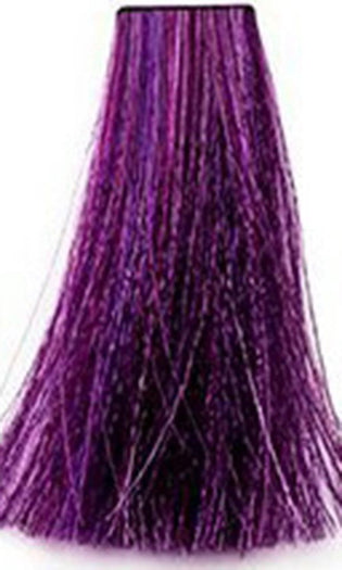 Grape Yummy Colour Permanent | HAIR DYE