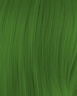 African Green | HAIR COLOUR