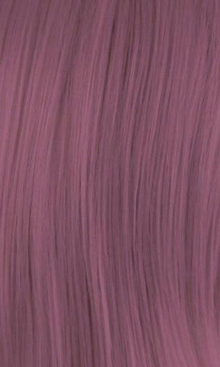 Baby Pink | HAIR COLOUR