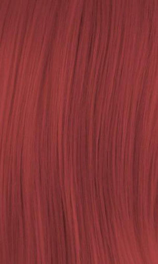 Foxy Red  | HAIR COLOUR
