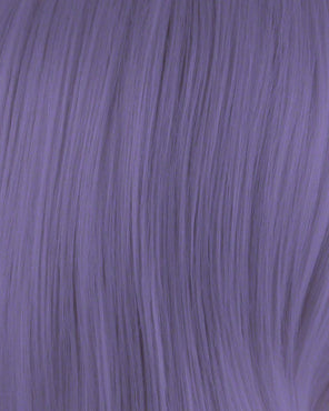 Purple | HAIR COLOUR