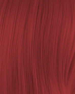 Rouge | HAIR COLOUR