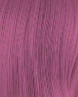 Shocking Pink | HAIR COLOUR