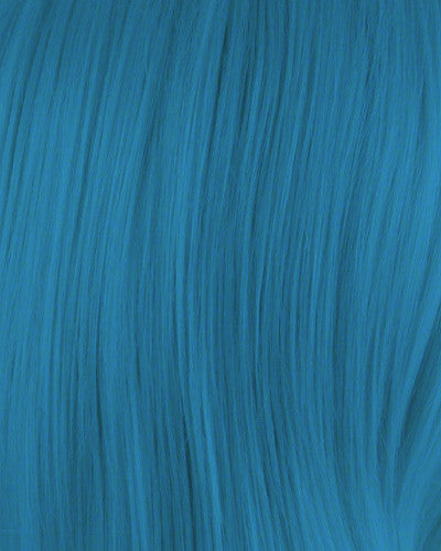 HAIR COLOUR | Soft Blue 1