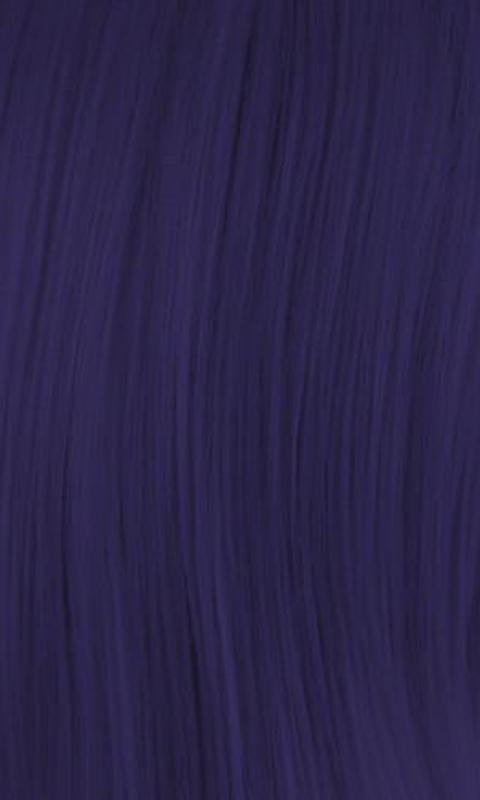 Violet | HAIR COLOUR*