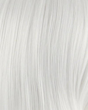 White | HAIR COLOUR