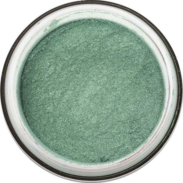Hyper Pigmented [Moss Green] | EYE DUST*