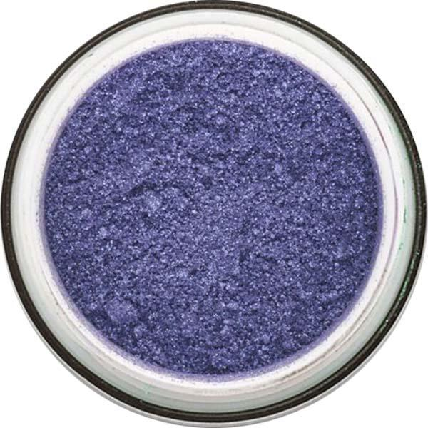 Hyper Pigmented [Ash Purple] | EYE DUST