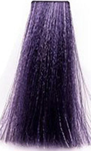 Lavender Yummy Colour Permanent | HAIR DYE