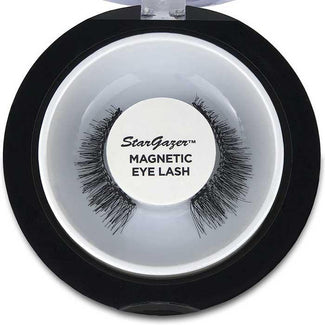 Magnetic | EYE LASH [02]