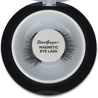 Magnetic | EYE LASH [03]