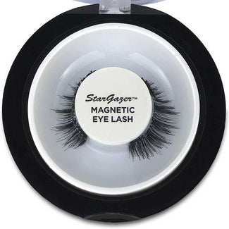 Magnetic | EYE LASH [04]