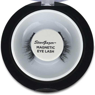 Magnetic | EYE LASH [05]
