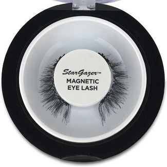 Magnetic | EYE LASH [06]