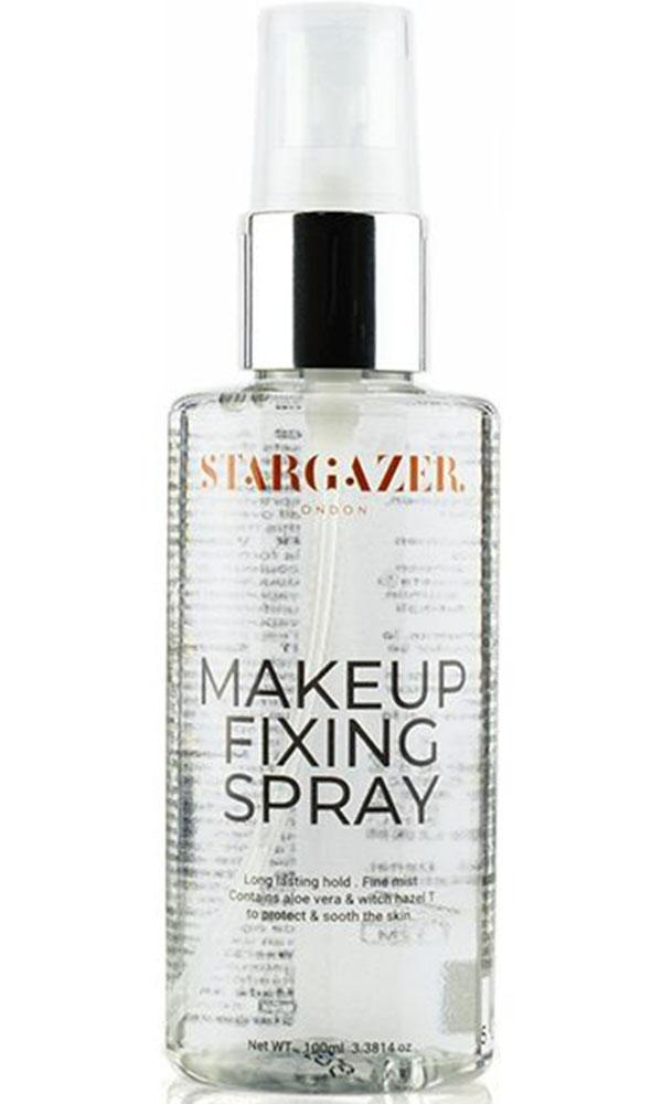 Make Up Tool | FIXING SPRAY