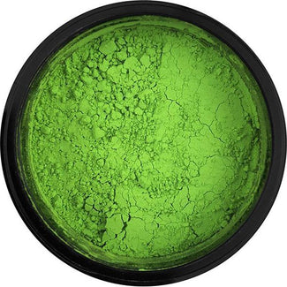 Neon Green | EYE DUST