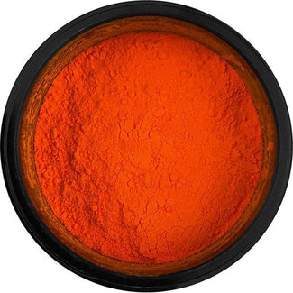 Neon Orange | EYE DUST