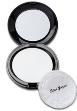 White | PRESSED POWDER