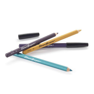 Purple | SOFT EYE PENCIL