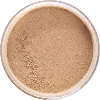 Tan | LOOSE POWDER*