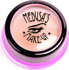 Stick It! Eyeshadow Primer