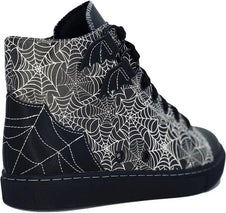 Chelsea Spider Web | SNEAKERS