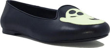 Ghost [Glow In The Dark] | FLATS