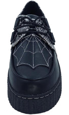 Krypt Spider Web | CREEPERS