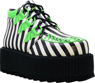 Super Kreep Beetle Dre | PLATFORM CREEPERS