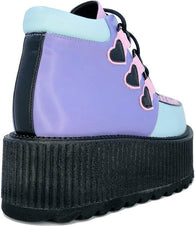 Pastel [Blackout] | SUPER KREEP PLATFORMS
