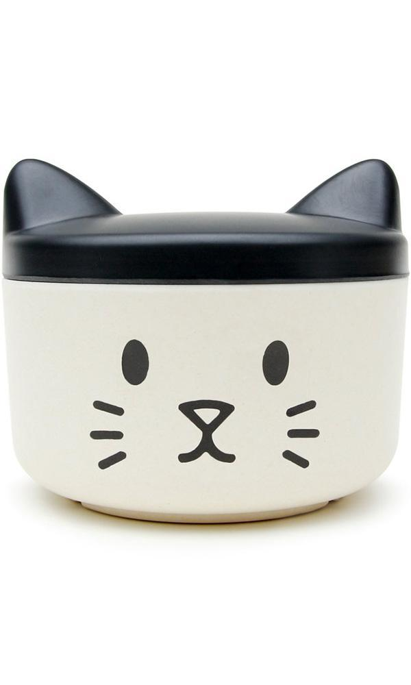 Pet | TREATS CONTAINER