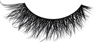 Dazed | FALSE EYELASHES