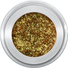 Flora | LOOSE EYESHADOW