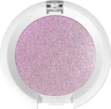 Flurry | PRESSED EYESHADOW