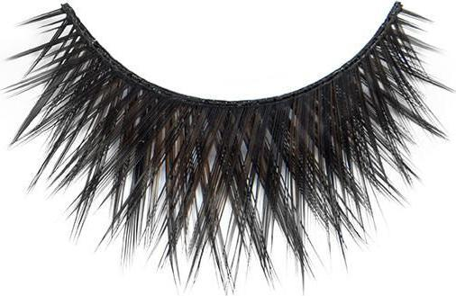 Heiress False Eyelashes