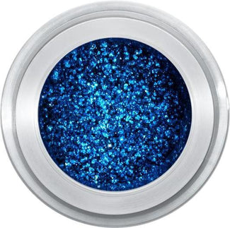 Polar | LOOSE EYESHADOW