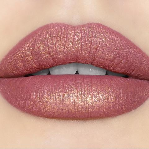 Trinket Liquid Lip Color
