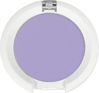 Velouria | PRESSED EYESHADOW