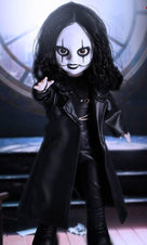 The Crow | LIVING DEAD DOLLS
