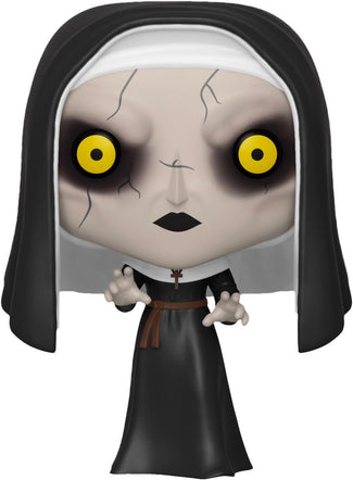 The Nun | The Nun POP! VINYL