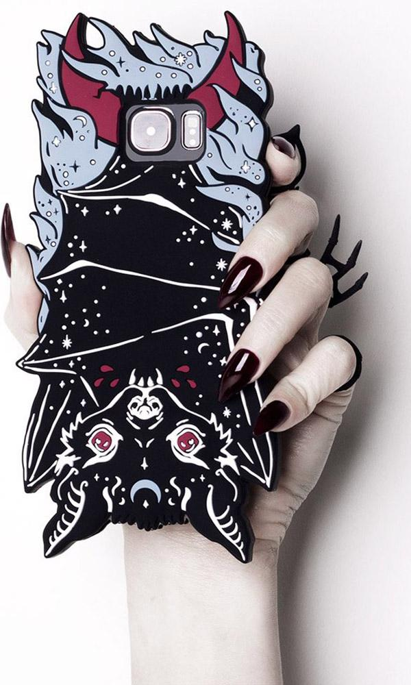 Vamp Bat | PHONE CASE