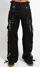 Step Chain | PANTS
