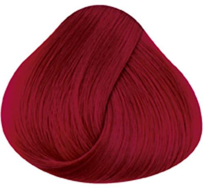 Tulip Red | HAIR COLOUR