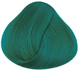 Turquoise Blue | HAIR COLOUR