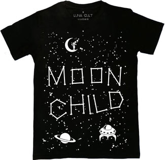 Out Of This World | T-SHIRT