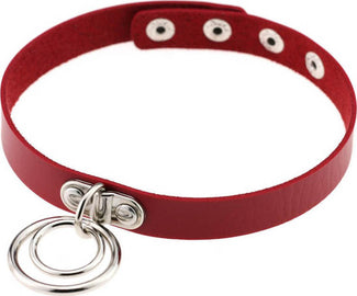 Venom [Red] | CHOKER