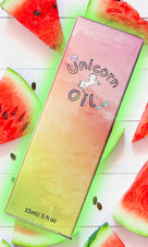 Watermelon | UNICORN OIL